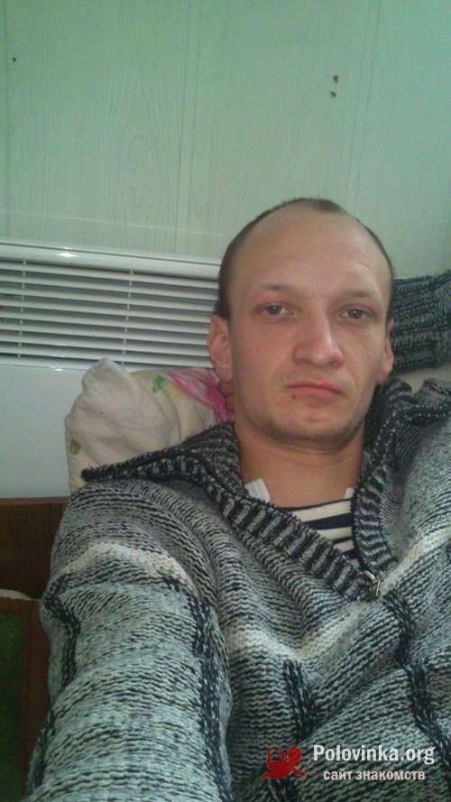 знакомства в качуге иркутской области